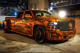Tricked Out Chevy Trucks | Trucks I'd Love To Drive. | Pinterest ... 1993 Chevrolet Silverado 1500 For Sale Nationwide Autotrader Onallcylinders Trick Out Your Truck This Spring 7 Great Accsories 2019 Chevy Has Lower Base Price So Many Cfigurations All New Tricked Raptor Grilles From Trex Products 2018 Colorado 4wd Lt Review Pickup Power Custom 2500hd Cover Quest April 2009 8lug 2015 Youtube Sdx Minifeature Jonathan Huies Duramax Automakers Are Going Crazy Offroad Pickup Trucks 6 Door Trucks For The Auto Toy Store Boss
