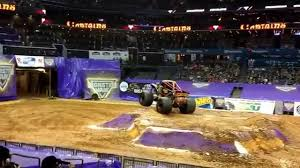 Monster Jam Charlotte 2016: Wheelie Competition - YouTube Results Page 3 Monster Jam Tickets Giveaway Mommyus Truck Show Charlotte Nc Block Monster Truck Roll Over Thread Archive Mayhem Will Be In This Weekend Stories 21 15 Tour Comes To Los Angeles This Winter And Spring Grave Digger Freestylecharlotte Monsterjam Youtube Greensboro Nc Robbygordoncom News A Big Move For Robby Gordon Speed Energy