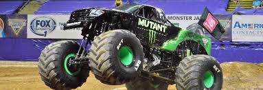 Green Bay, Wisconsin - November 10, 2017 - The Resch Center ... Godzilla Monster Trucks Wiki Fandom Powered By Wikia Village Auto Quality Used Cars In Green Bay And Oconto Beja Shriners Present Truck Mania Okosh Smncc Football Die Cast 2003 Fleer Colctibles 132 Nationals Tickets Seatgeek Jam Rolls Into Tampa Bloggers Chalkboard Chuck Freestyle Show Hd Youtube Truck At Brown County Arena Xl Tour 2017 Events Calendar Buggy Swamp Buggies Of Florida Blake Watson Farm Bureau Favrerates Website