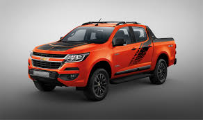 2019 Chevrolet Truck Colors Luxury English : Automotive Can Anyone Tell Me What Color This Is Gm Square Body 1973 2019 Chevrolet Truck Colors Luxury Audi Q3 Is All New And 1956 3100 Pickup Restoration Completed Gmc Hsv Silverado The Engine 2018 Car Prices 2016 Delightful File Ltz Texas Test Drive First Look Ctennial Best Of Honda S Odyssey Puts English Automotive Paint Chips 1967 Wheel Pinterest Chips Chevy Gets Another Modernday Cheyenne Makeover Concept