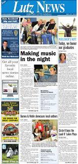 Lutz News-Lutz/Odessa-May 27, 2015 By LakerLutzNews - Issuu Louisiana And Texas Southern Malls Retail Deerbrook Mall Heavy Police Presence Reported In Odessa Kmovcom Acres West Funeral Chapel Obituaries 2009 Page 13 Hastings Alexandria Midland Tx Chamber Profile By Town Square Publications Llc Issuu January 2011 Property Listings Gershman Properties Christiana Wikipedia Weny News Accident Blog Lasting Liberty Ministries Events Calendar Reportertelegram