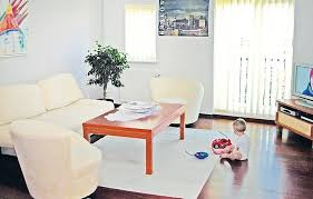ferienwohnung krakow in krakau kleinpolen für 6 personen polen