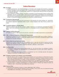 Campaña Nacional De Detección Precoz Del Cáncer Infantil N° 22