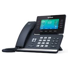 Yealink SIP-T54S 16-Line Business Media IP Phone, Built-In Bluetooth Avaya 1100 Series Ip Phones Wikipedia New Product Ideas Bluetooth Landline Skype Voip Phone Adapter Ubiquiti Unifi Voip Pro 5 Touch Screen Camera 33406 Voip User Manual Users Acco Brands Inc List Manufacturers Of Wireless Buy Amazoncom 4 Pack Yealink Sipt48g Gbit Ultra Jabra Motion Office Headset 6670904105 Desk Phones Voipsuperstore 1 866 924 4292 Gear Mitel Compatible Headsets These Plantronics And Ooma Plus Amazonca Electronics