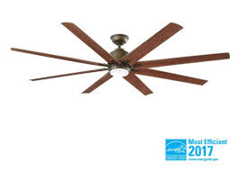Wicker Ceiling Fans Home Depot by Ceiling Pleasurable Ceiling Fans For Low Ceilings Home Depot