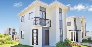 100 Cheap Modern House Designs Amaia Land Affordable Condo Lot Developer