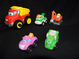 LOT 5 Tonka Soft Toddler Trucks Chuck N Friends Diecast Vehicles ... Tonka Toughest Minis Orange Power Dept Cherry Picker Truck Delicate Toyota Hilux Transformed Into Truck Behind The Wheel Mighty Dump Toyworld Toys Buy Online From Fishpondcomau Soft Trucks Fishpdconz Amazoncom Playskool Pals Cushy Crusin Fire Infant Toddler Toy Soft Body Tonka Garbage Makes Engine Retro Old Rare Colctibles Vintage Collection Of Farming Chuck And Friends Wheel Pals Lot Of 5 Soft Cars Trucks Cruisers Handy The Tow Games Hasbro Talking Chuck Ebay Motorized Rescue R Us Canada