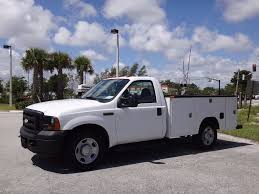2006 Ford Super Duty F-350 SRW Cab-Chassis Service Utility Body ... Socal Truck Accsories Racks Med Heavy Trucks For Sale New 2017 Ford F350 Crew Cab Service Body For Sale In Smyrna Ga Chevrolet Trucks For Near Boston Ma Rki Models Allegheny Sales 2012 F250 Xl Extended With A Knapheide Utility Beautiful Used Chevy Diesel In Ct 7th And Pattison Intertional Terrastar With Tire Service Body Youtube At Texas Center Serving Car Plymouth Deals Twin Equipment Inc Stellar Mechanical Trucks