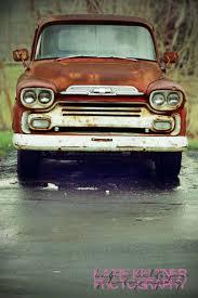 233 Best Chevrolet Images On Pinterest | Vintage Cars, Antique Cars ...