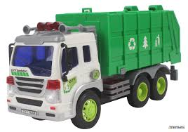 Free Photo: Garbage Truck Toy - Scrap, Service, Tire - Free Download ...