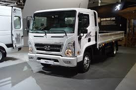 100 Mighty Trucks FileHyundai 4x2 Cargojpg Wikimedia Commons
