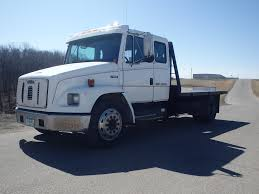 USED FREIGHTLINER FLATBED TRUCKS FOR SALE IN MN Used Ford 1 Ton Flatbed Trucks Dodge Luxury Ram 3500 For Sale Freightliner Business Class M2 106 In Tampa Fl For Intertional New York On Sales Used 2004 Dodge Ram Flatbed Truck For Sale In Az 2308 Open To The Public Jj Kane Auctioneers 2005 Freightliner Columbia Pre Emissions Tennessee Children Kids Truck Video Youtube Sterling Lt9500 Buyllsearch Mitsubishi Fuso 7c15 Httputoleinfosaleusflatbed