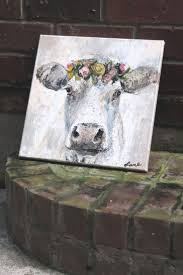 Dresser Hill Dairy Charlton Ma by Best 25 Cow Painting Ideas On Pinterest Cow Art Cow Wall Art