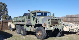 Military Vehicles For Sale » Blog Archive » 1990 BMY HARSCO M923A2 5 ... 4x4 Desert Military Truck Suppliers And 3d Cargo Vehicles Rigged Collection Molier Intertional Ajban 420 Nimr Automotive I United States Army Antique Stock Photo Picture China 2018 New Shacman 6x6 All Wheel Driving Low Miles 1996 Bmy M35a3 Duece Pinterest Deployed Troops At Risk For Accidents Back Home Wusf News Tamiya 35218 135 Us 25 Ton 6x6 Afv Assembly Transportmbf1226 A Big Blue Reo Ex Military Cargo Truck Awaits Okosh 150 Hemtt M985 A2 Twh701073 Military Ground Alabino Moscow Oblast Russia Edit Now