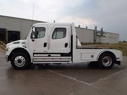 Transwest Truck Trailer RV Of Kansas City 2016 Freightliner Sportchassis P4xl F141 Kissimmee 2017 New Truck Inventory Northwest Sportchassis 2007 M2 Sportchassis For Sale In Paducah Ky Chase Hauler Trucks For Sale Other Rvs 12 Rvtradercom Image Custom Sport Chassis Hshot Love See Powers Rv And At Sema California Fuso Dealership Calgary Ab Used Cars West Centres Dakota Hills Bumpers Accsories Alinum Davis Autosports For Sale 28k Miles Youtube 2009