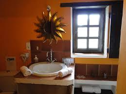 chambre d hote orange chambres d hôtes julien chambres d hôtes orange