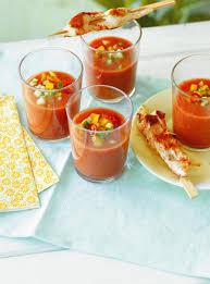 spanische rezepte spezialitäten essen und trinken