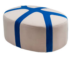 Pollen Ottoman A - Contemporary Traditional Art Deco Stools ... Fatboy Point Beanbag Ideas Of Leather Bean Bag Loccie Better Homes Gardens Connie Armchair Accent Pillow Stool Set 3 Pack Vintage Blue Mcombo Barcelona Chair Waiting Room Reception Office Salon Leisure Lounge Ottoman Fniture Steel Frame 7107 Channeled Accent Chair Rust Worldplus Home Irvine World Plus Monterey Lounger Lexington Living Claudia Cocktail Ll749344 Amazoncom Lewis Interiors Handcrafted Designer Mid Century Normann Cophagen Circus Pouf Rust Bgere And Outdoor Pouf 032 Double Roda