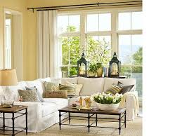 Pottery Barn Style Living Room Ideas by 136 Best Pottery Barn Images On Pinterest Live Living Room