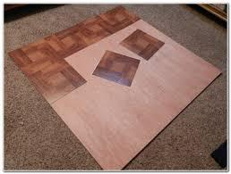Varidesk Standing Desk Floor Mat by Desk Floor Mat Gelpro Basketweave Comfort Floor Standing Desk Mat