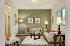 wohnzimmer farbgestaltung 23 ideen in grün