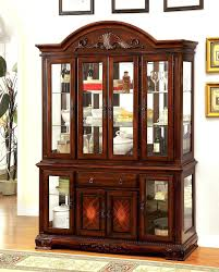 Dining Room Hutches Buffets I Traditional Design Formal Dining Room