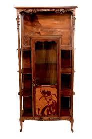 Babi Italia Pinehurst Dresser by Ophir Gallery U2013 Browse U0026 Buy Art Online Invaluable