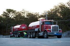 Septic Services | Robert B. Our Septic Tank Pump Trucks Manufactured By Transway Systems Inc Services Robert B Our 3 Reasons To Break Into Pumping Onsite Installer How To Spec Out A Pumper Truck Dig Different Spankys Service Malakoff Tx 2001 Sterling 65255 Classified Ads Septicpumpingriverside Southern California Tanks System Repair And Remediation Coppola This Septic Tank Pump Truck Funny Penticton Bc Superior Experts Llc Sussex County Nj Passaic Morris Tech Vector Squad Blog