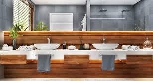 badezimmerbeleuchtung tipps ideen für dein bad obi