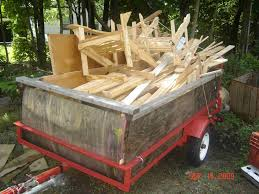 Pallet Adirondack Chair Plans by Oh The Possibilties Free Wood The Best Kind And Another Cool