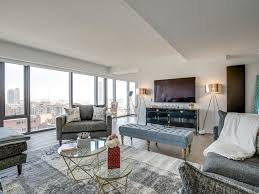 100 Toronto Loft Listings Dream Style Condo In Downtown Old