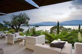 100 Hotel Casa Del Mar Corsica Delmar JeanFranois Bodin ArchDaily