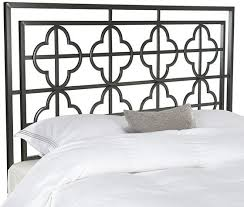 Wayfair Metal Queen Headboards by Best 25 Transitional Headboards Ideas On Pinterest Transitional