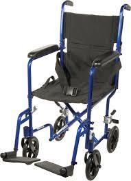 Transport Chair Walmart Canada by 100 Transport Chairs Lightweight Walmart Transport Chair