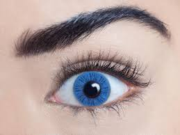 Prescription Colored Contacts Halloween Uk by 1 Year Coloured Contacts Lenses Yearly Colour Contacts Colour Cont