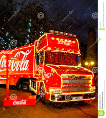 Coca-cola Christmas Truck Editorial Photography. Image Of Coca ... Coca Cola Christmas Commercial 2010 Hd Full Advert Youtube Truck In Huddersfield 2014 Examiner Martin Brookes Oakham Rutland England Cacola Festive Holidays And The Cocacola Christmas Tour Locations Cacola Gb To Truck Arrives At Silverburn Shopping Centre Heraldscotland The Is Coming To Essex For Four Whole Days Llansamlet Swansea Uk16th Nov 2017 Heres Where Get On Board Tour Events Visit Southend