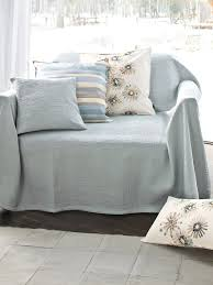 jeté de canapé madura jetés de canapés madura canapé idées de décoration de maison