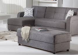 jack knife sofa full size of sofasofa sleeper sheets popular