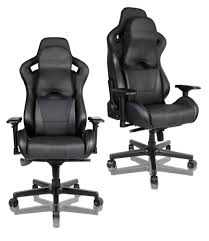 Home | Anda Seat Official Website | Best Gaming Chair Noblechairs Icon Gaming Chair Black Merax Office Pu Leather Racing Executive Swivel Mesh Computer Adjustable Height Rotating Lift Folding Best 2019 Comfortable Chairs For Pc And The For Your Money Big Tall Game Dont Buy Before Reading This By Workwell Pc Selling Chairpc Chaircomputer Product On Alibacom 7 Men Ultra Large Seats Under 200 Ultimate 10 In Rivipedia Top