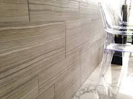 tile ideas faux marble subway tile ames roccia series bianco