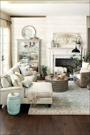Awesome Furniture Amazing French Country Blue Area Rugs Farmhouse Style Regarding Attractive