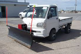 00 Daihatsu Mini Truck W/snow Plow Snow Plow Repairs And Sales Hastings Mi Maxi Muffler Plus Inc Trucks For Sale In Paris At Dan Cummins Chevrolet Buick Whitesboro Shop Watertown Ny Fisher Dealer Jefferson Plows Mr 2002 Ford F450 Super Duty Snow Plow Truck Item H3806 Sol Boss Snplow Products Military Sale Youtube 1966 Okosh M 4827g Plowspreader 40 Rc Truck And Best Resource 2001 Sterling Lt7501 Dump K2741 Sold March 2 1985 Gmc Removal For Seely Lake Mt John Jc Madigan Equipment