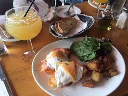 Brunch Bed Stuy by Best Boozy Brooklyn Brunch Spots Bottomless Drinks And No Lines