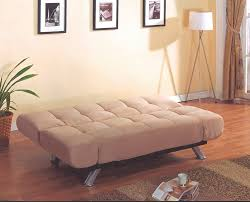 Jackknife Sofas by Jack Knife Sofa Bed Closeout