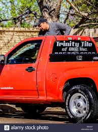 Man Washing Truck Car Wash Stock Photos & Man Washing Truck Car Wash ...