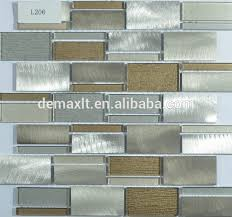 glass mosaic sicis source quality glass mosaic sicis from global
