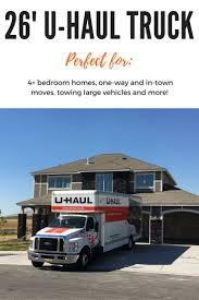 Rent A Moving Truck For A Day : August 2018 Deals Penske Truck Rental 2528 Commodity Cir Ccinnati Oh 45241 Ypcom Moving Rentals U Haul Review Video How Cross Country Via Rental Truck 5 Tips Penske U Haul 2015 Top 10 Desnations Youtube Mark Thackeray Area Sales Manager Leasing Linkedin Featured Used Ford Vehicles Fuller The Hidden Costs Of Renting A Cheap Moving Rentals Near Me In District Pa Call 1855789 152 Budget Reviews And Complaints Pissed Lexington Ky