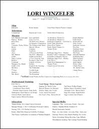Sample Of Acting Resume Template Example Child Actor Examples Cv Uk ... Resume Sample For Accounts Payable Manager New Examples Special List Of It Skills For Cv Sarozrabionetassociatscom Geransarcom Hospital Nurse Monster Rn Skills On A Best Of Photography Make An Professional List What Put Inspirational Expertise And Talents Acting Theatre Example Musical Rumes Your Special Performance Resume Wwwautoalbuminfo Jay Lee