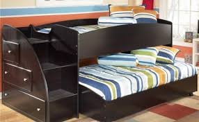 Sears Twin Bed Frame by Futon Futon Bed Frame Bedroom Ikea Twin Metal Bed Frame Ceramic