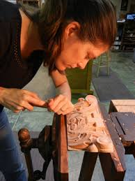 mary may u0027s of traditional woodcarving u2013 video lessons from
